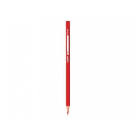 Creioane color Carioca Set 12 culori/cutie