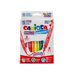 Carioca Birello 12/set