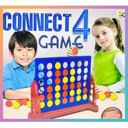Joc de Logica 4 in Linie