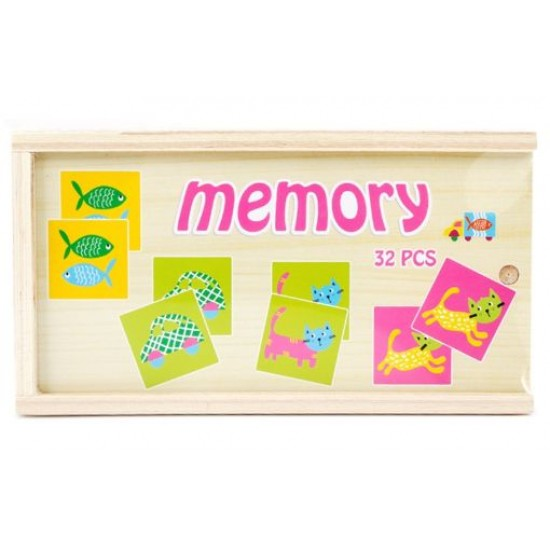 Joc Onshine educativ de memorie trafic