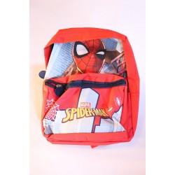 Ghiozdan Gradinita Spider Man