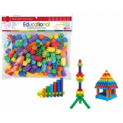 Joc educativ de imaginatie