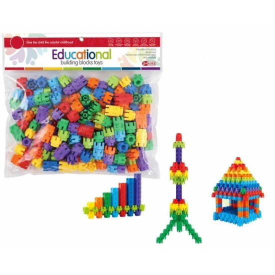 Joc educativ de imaginatie stem