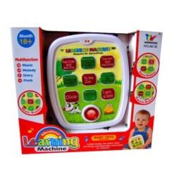 Tableta interactiva Copii
