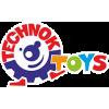 TechnoK Toys
