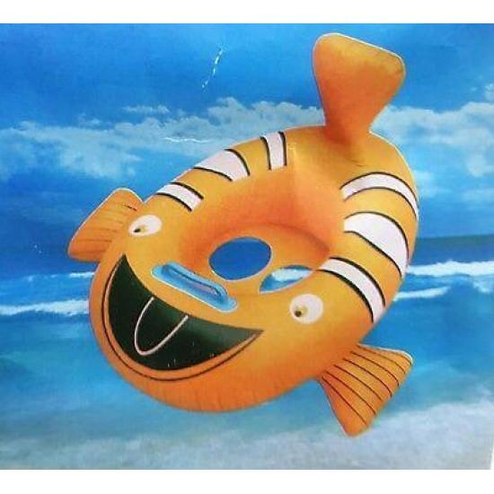 Colac de baie cu maner Nemo