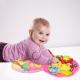 Perna activitati bebe