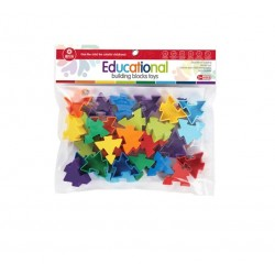 Set educativ Stem